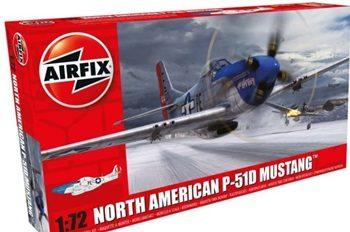 AIRFIX-A01004