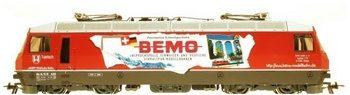 BEMO-1259115