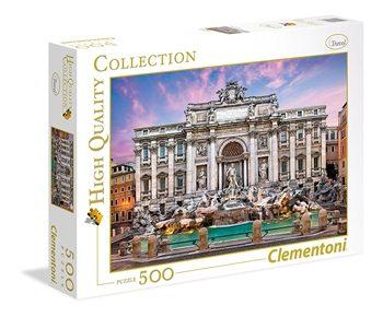 CLEMENTONI-35047