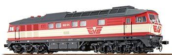ESU-31166