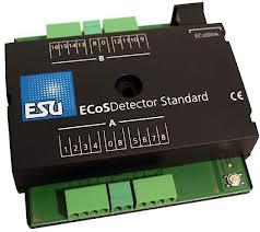 ESU-50096