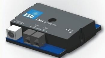ESU-50097