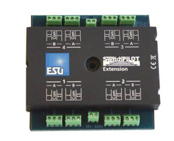 ESU-51801