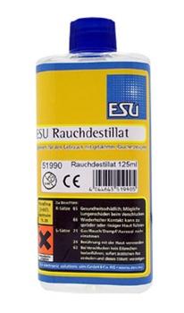ESU-51990