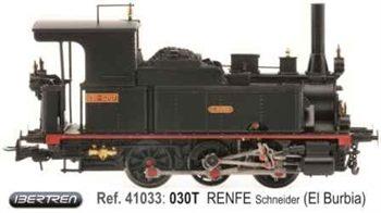 IBERTREN-41033