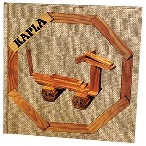KAPLA-4
