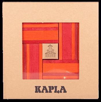 KAPLA-40