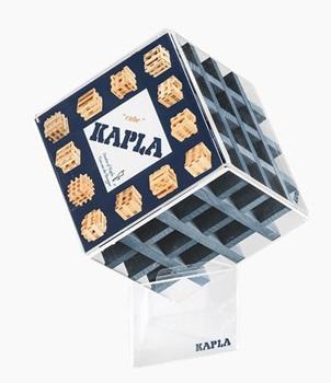 KAPLA-CUBF