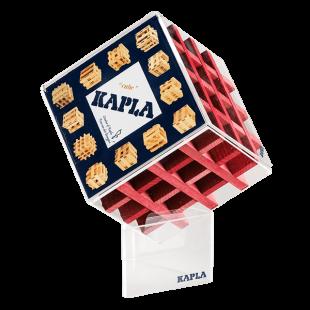 KAPLA-CUR