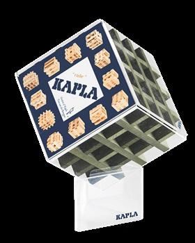 KAPLA-CUV