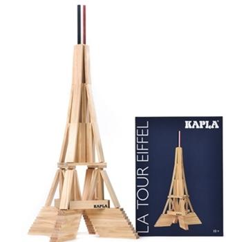 KAPLA-EIFFEL