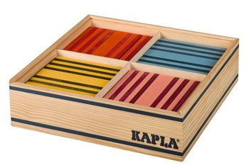 KAPLA-OCTOCOLOR