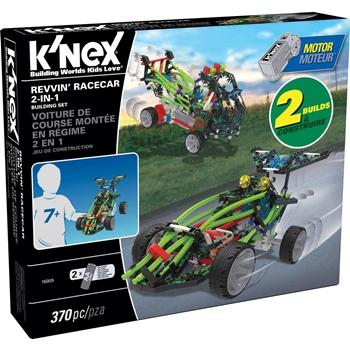 KNEX-16005