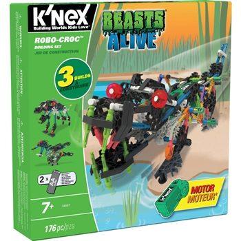 KNEX-34407