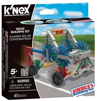 KNEX-41120