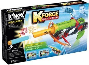 KNEX-41153