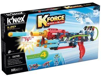 KNEX-41154