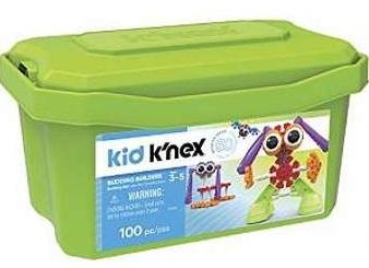 KNEX-41225