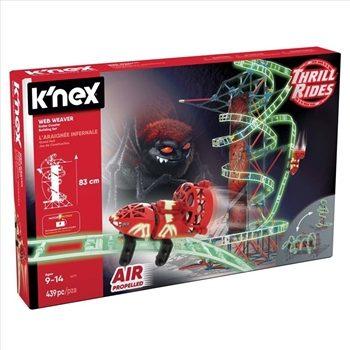 KNEX-41229