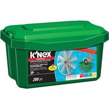 KNEX-77051