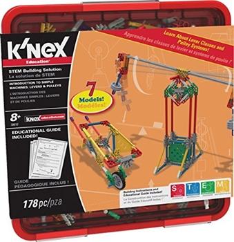 KNEX-78610