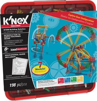 KNEX-78630
