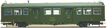 KTRAIN-0601J
