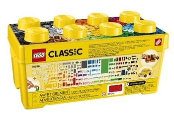 LEGO-10696