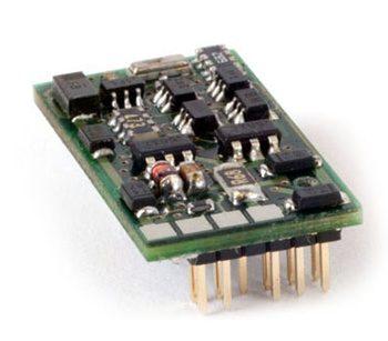 LENZ-10312