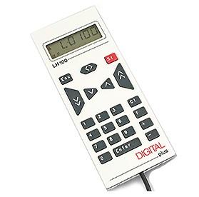 LENZ-21100