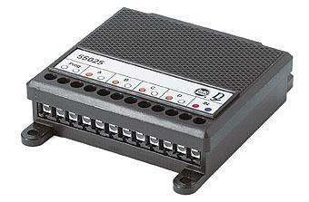 LGB-55025