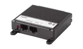 LGB-55055