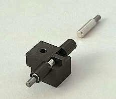 LGB-63193