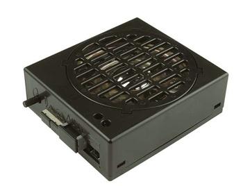 LGB-65001