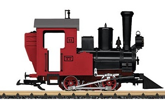 LGB-92080