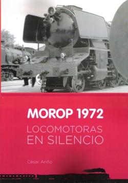 LI-MOROP