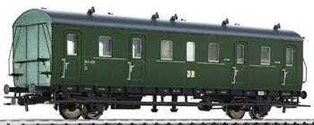 LILIPUT-334048