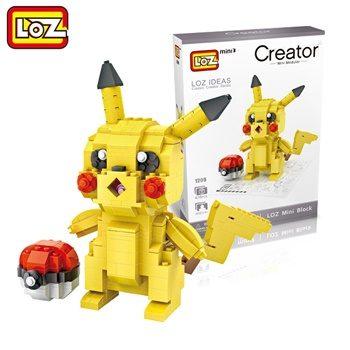 LOZ-1209