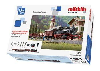 MARKLIN-29074