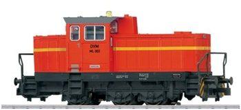 MARKLIN-36700