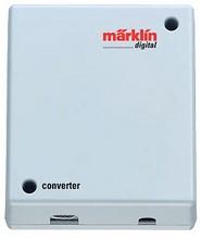 MARKLIN-60130