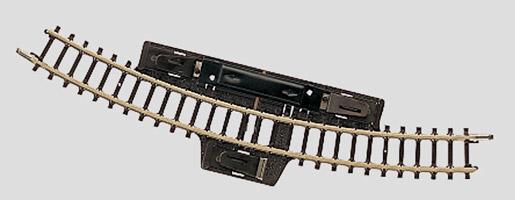 MARKLIN-8529