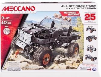 MECCANO-16212