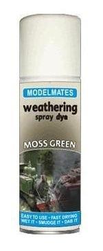 MODELMATES-49052