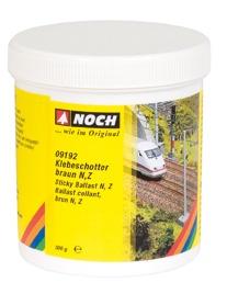 NOCH-09392