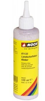 NOCH-61133