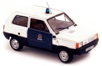 NOREV-740100
