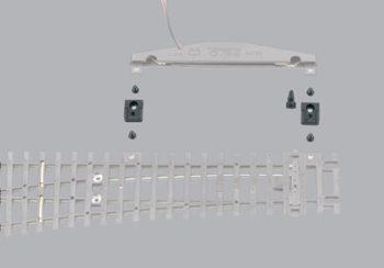 PIKO-55273