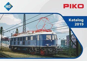PIKO-99509