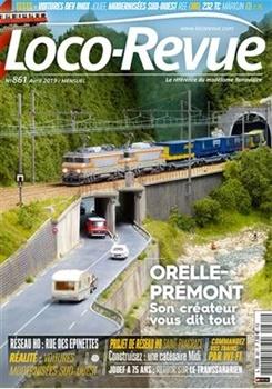 REV-LOCOREVUE